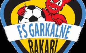FS Garkalne