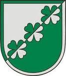 Mārupe