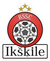 bssc_ikskile