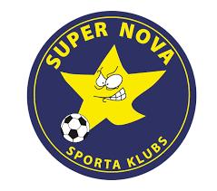 Super_nova