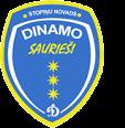 dinamo_sauriesi