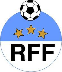 Rīgas Futbola Federācija