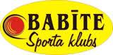 sk_babite