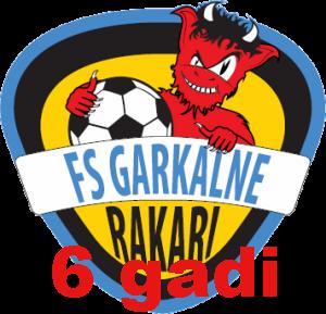 fs_rakari_6_gadi