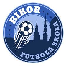 fs_rikor