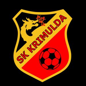 sk_krimulda