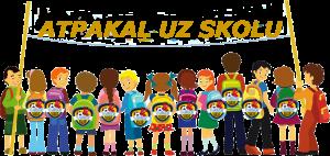 atpakal_uz_skolu
