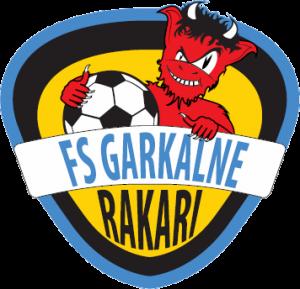 logo_2013-300x289